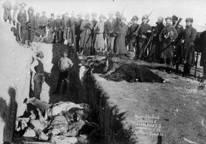 deadindians