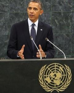 ObamaUN