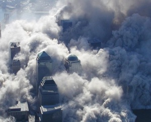 WTC_aftermath