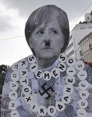 merkel_nazi
