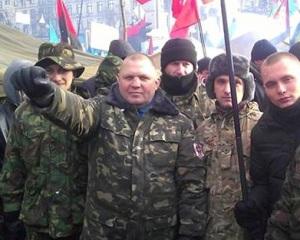 Ukraine_nazi