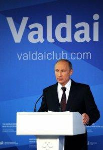 Putin_Valdai_club