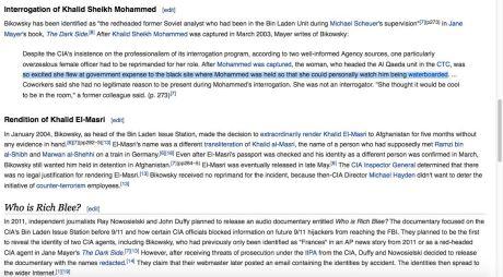 CIA_Dumbette