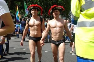 gaypirates2