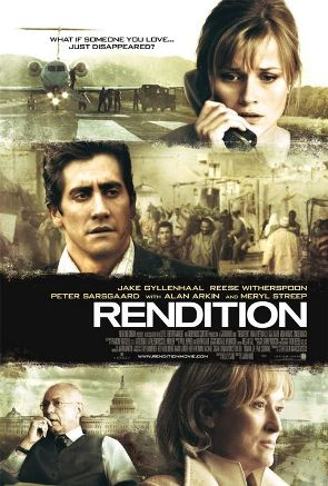 Rendition_Movie