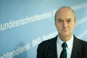 gerhard.schindler