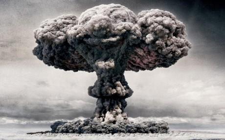 H_Bomb