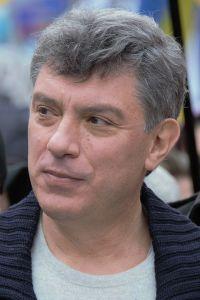 Boris_Nemtsov