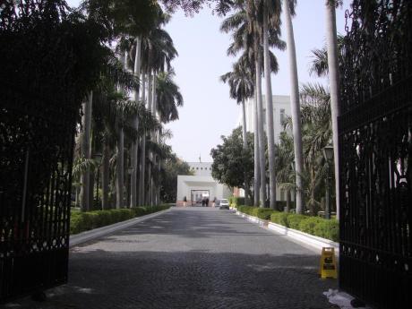 Imperial_Gate