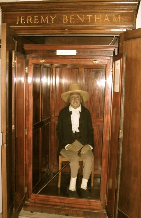 Jeremy_Bentham