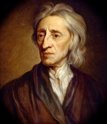 debate between locke and bentham The life and death of jeremy bentham is the seventh episode of season 5 of lost, and the locke moves between them, closely looking at each person.