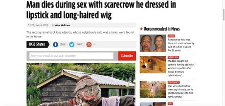 Scarecrow_sex
