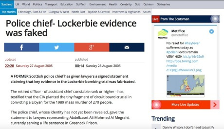 Lockerbie - 1 (1)