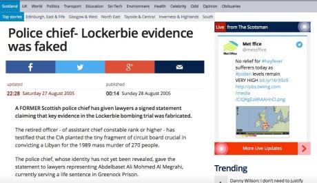 Lockerbie - 1 (1)