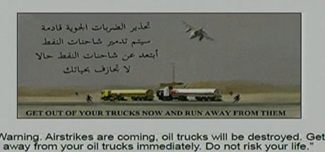 Airstrike_Leaflet