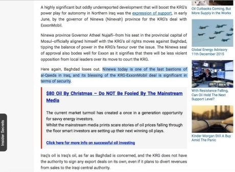 Exxon-al_Qaida_deal.jpg - 1
