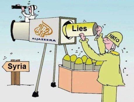 NATO_lies