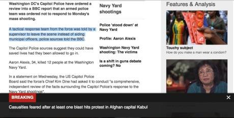 BBC_Navy_Yard_SWAT.jpg - 1