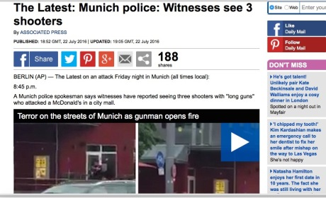 Munich_3_Shooters.jpg - 1