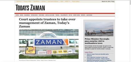 Today's_Zaman.jpg - 1