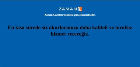 Today's_Zaman_Turkish.jpg - 1