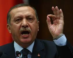 turk25
