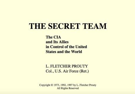 secret_team-jpg-1