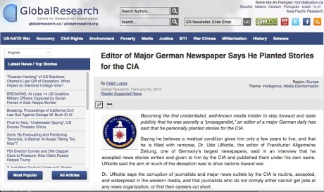 cia_german_press-jpg-1