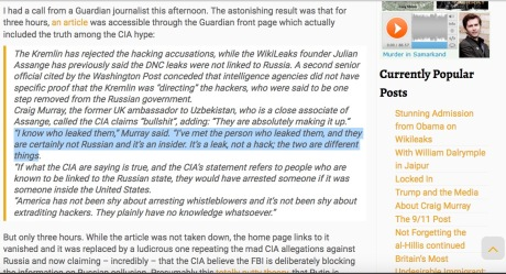 murray_wikileaks-1