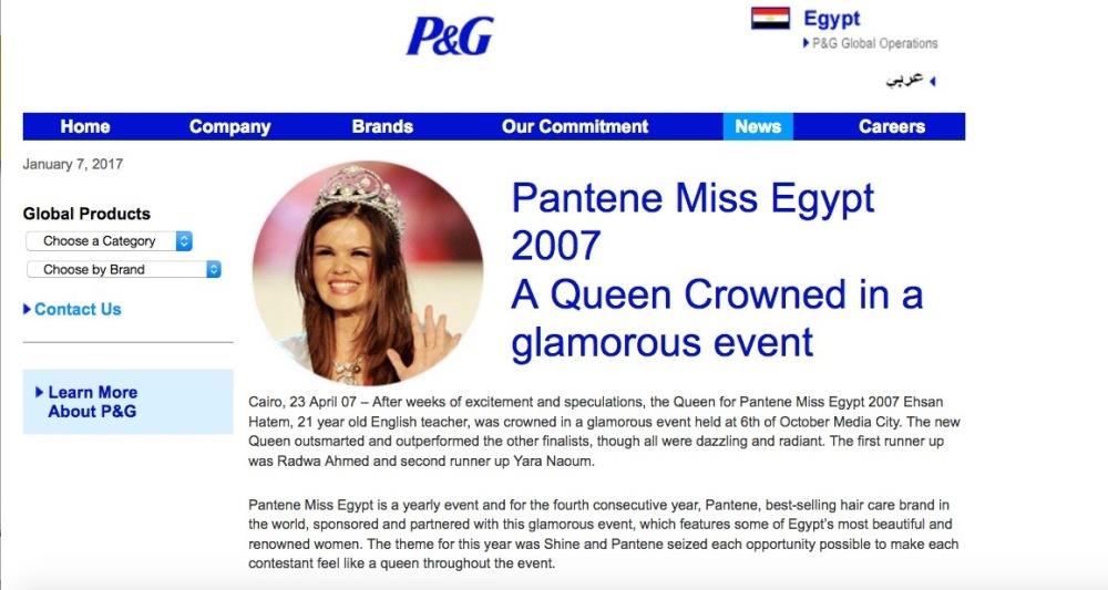 p__g_egypt-1