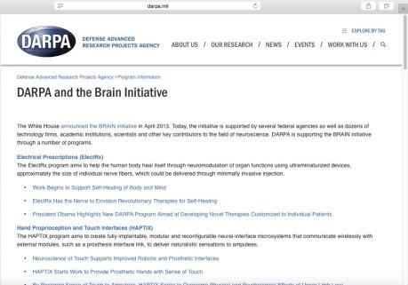 darpa_brain-1