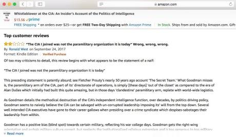 Goodman_Amazon - 1 (1)