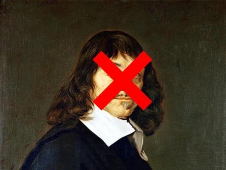 Descartes - 1