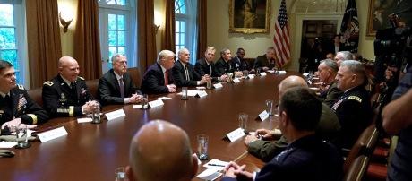 Trump's_Generals - 1