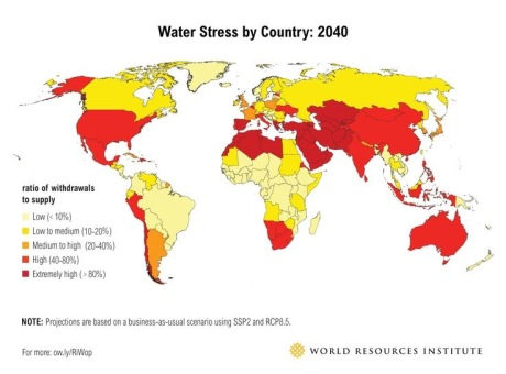 Water_Stress - 1