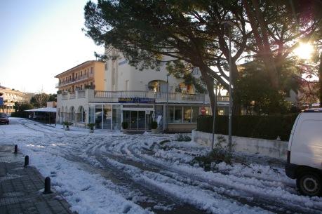Hotel_Barcarola - 1