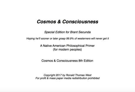 Brant_confession - 1