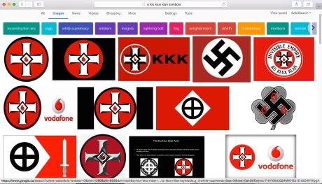 Klan-Navigator-hate - 1