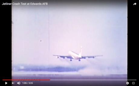 Remotely_flown_jet - 1