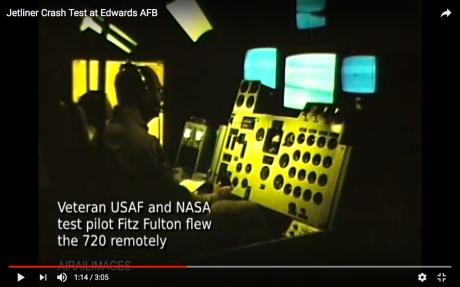 Remotely_flown_jet2 - 1