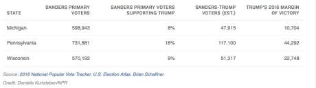 Sanders_vote - 1