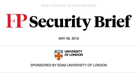 FP_University_London - 1