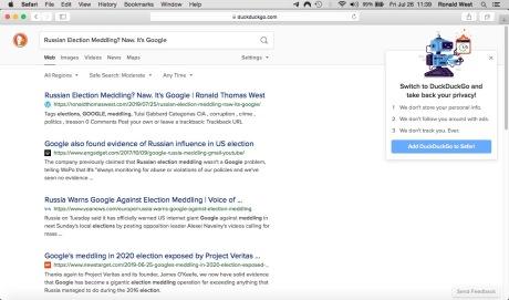 google-algorithms - 1 (1)