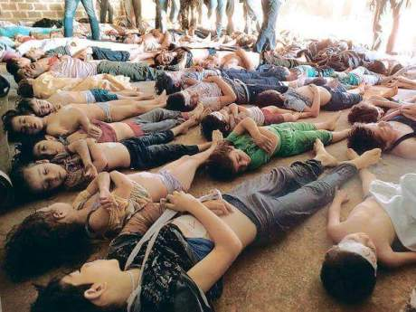 Sain_Syria